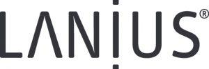 Logo anthra
