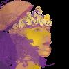 Logo_Kopf_Dame